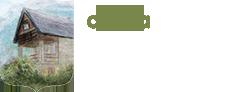 https://chatautobika.cz/wp-content/uploads/2020/07/chata-u-tobika-logo3.png
