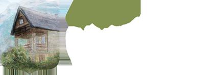 https://chatautobika.cz/wp-content/uploads/2020/07/chata-u-tobika-logo6.png